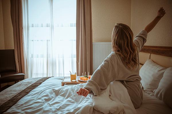 Dormir menos de 6 horas por noite pode causar doença cardíaca