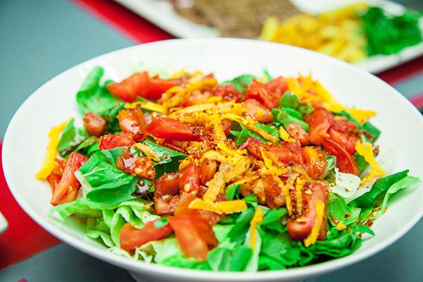 Dieta glúten free melhora a Psoríase