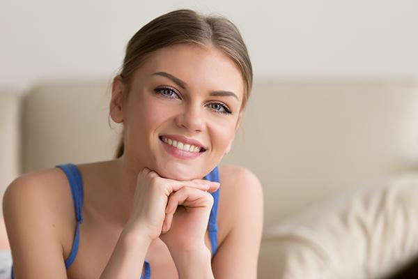 Dicas de como tratar Acne Hormonal sem Anticoncepcional