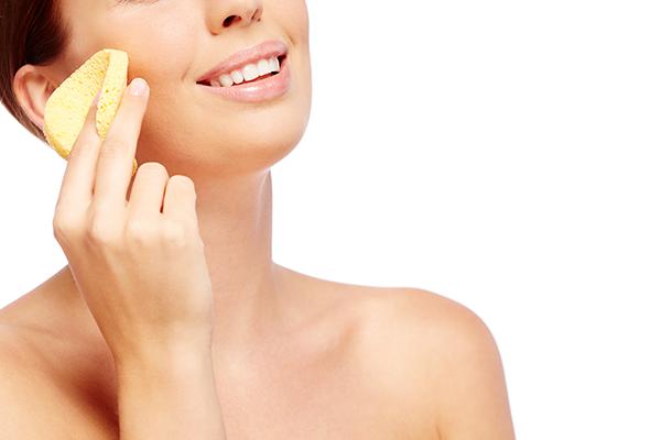 O uso de baixas doses de Naltrexona para doenças crônicas de pele