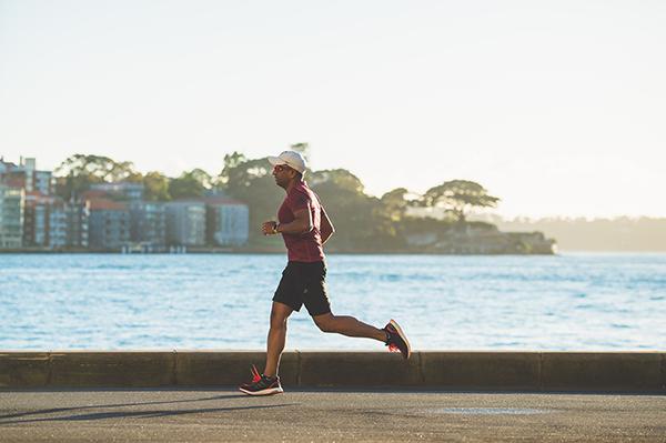 Exercite-se e viva mais
