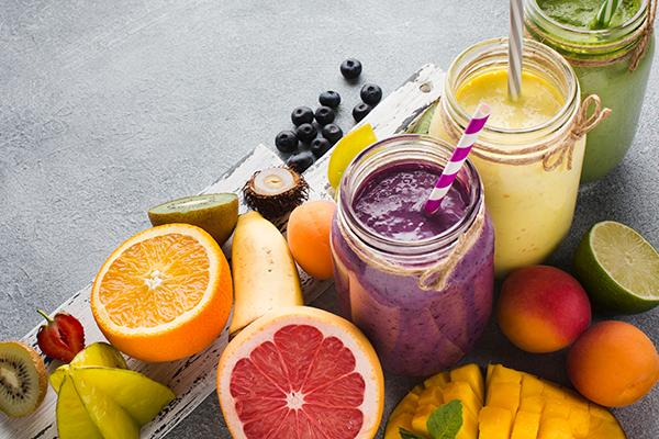 Aposte na dieta low carb para se preparar para o verão